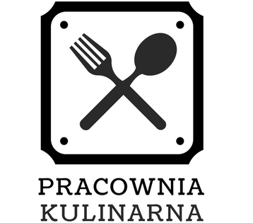 Logo Pracownia Kulinarna