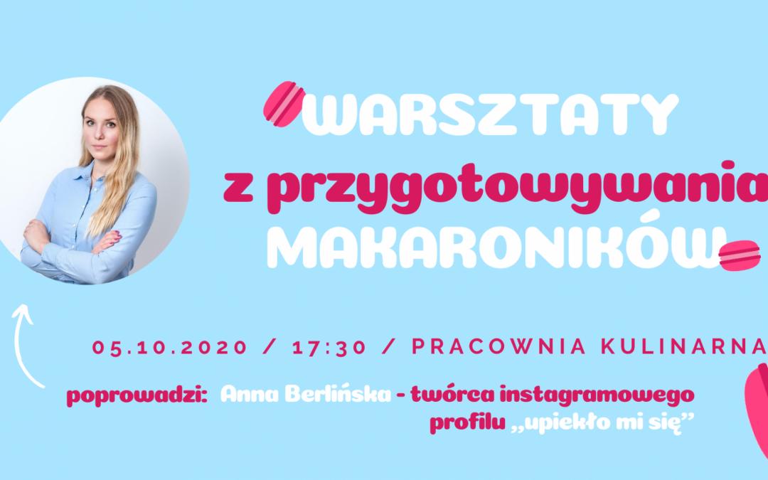 Makaroniki